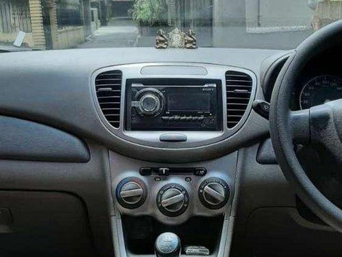 Hyundai i10 Magna 2013 MT  for sale in Kolkata