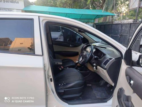 Used 2012 Hyundai i20 MT for sale in Anand
