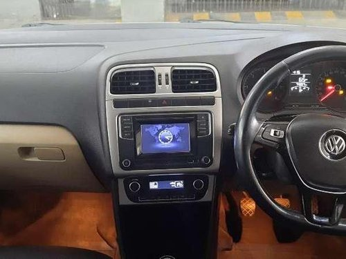 Used Volkswagen Polo 2016 MT for sale in Pune