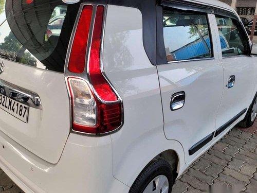 Maruti Suzuki Wagon R VXI 2020 MT for sale in Lucknow