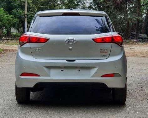 Used Hyundai i20 2015 MT for sale in Salem