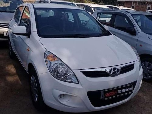 Used 2010 Hyundai i20 Magna MT for sale in Chandigarh