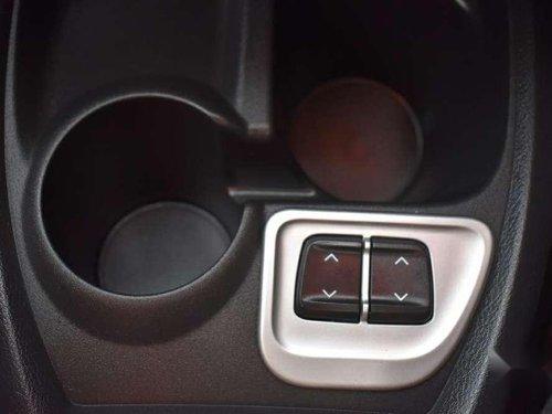 Used Datsun Redi-GO S 2019 MT for sale in Coimbatore