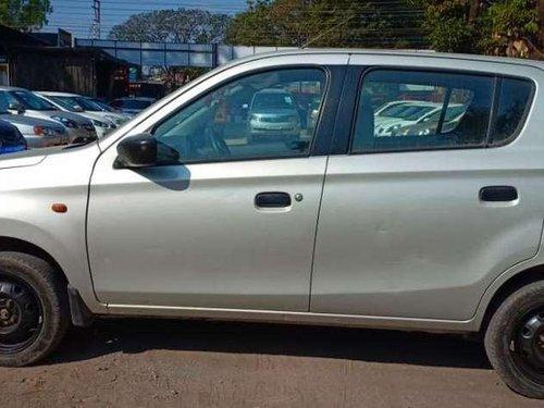 2016 Maruti Suzuki Alto K10 VXI MT for sale in Dehradun