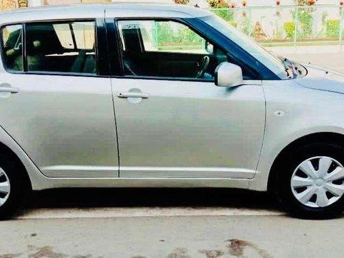 2008 Maruti Suzuki Swift VDI MT for sale in Jalandhar