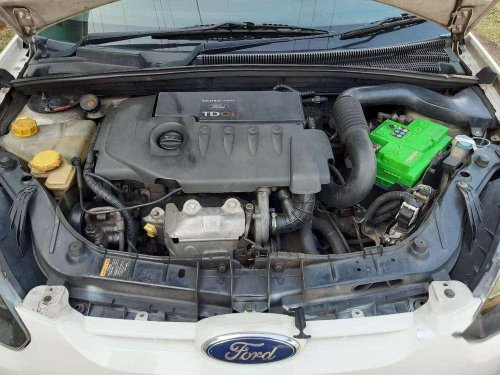 2011 Ford Figo Diesel EXI MT for sale in Thrissur