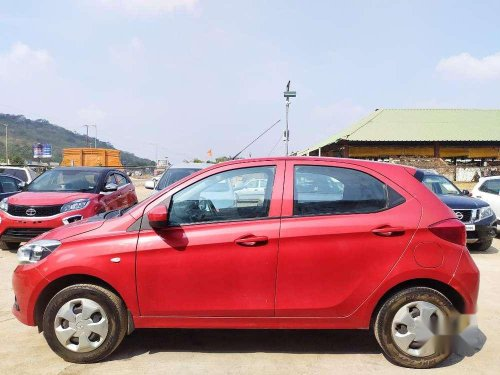 Used 2018 Tata Tiago AT for sale in Pune