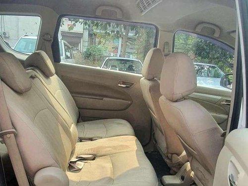 Used Maruti Suzuki Ertiga 2018 MT for sale in Ghaziabad