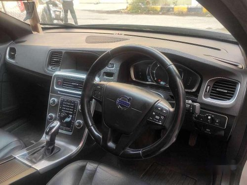 Used 2014 Volvo S60 AT for sale in Hyderabad