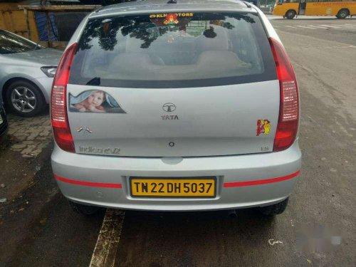 Used 2017 Tata Indica eV2 MT for sale in Chennai