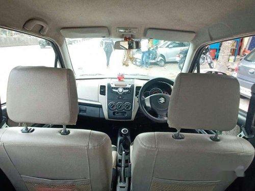 Used Maruti Suzuki Wagon R 2015 MT for sale in Pune