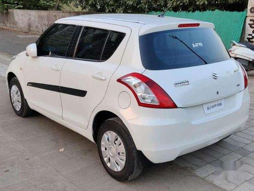 Used 2012 Maruti Suzuki Swift LDI MT for sale in Rajkot