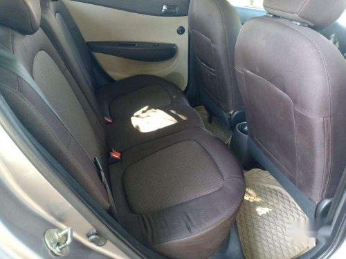 Used 2013 Hyundai i20 MT for sale in Kochi