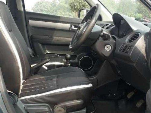 Used Maruti Suzuki Swift ZXI 2008 MT for sale in Mumbai