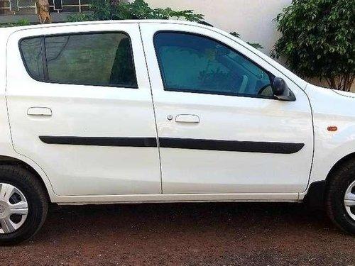 Used Maruti Suzuki Alto 800 LXI 2014 MT in Kolhapur