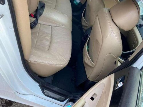 Used 2013 Hyundai Sonata Transform AT for sale in Thane