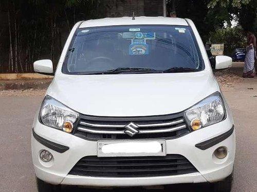Used Maruti Suzuki Celerio ZXI 2015 AT for sale in Hyderabad
