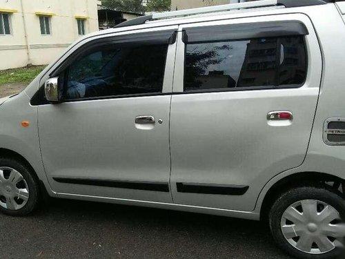 Used Maruti Suzuki Wagon R VXI 2013 MT for sale in Salem