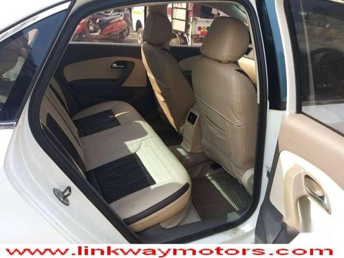 Used 2011 Volkswagen Vento MT for sale in Goregaon