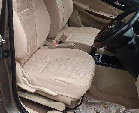 Used 2018 Maruti Suzuki Dzire MT for sale in Salem