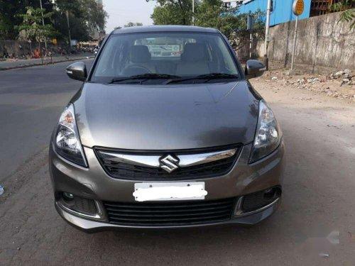 Used Maruti Suzuki Swift Dzire 2015 MT in Mumbai