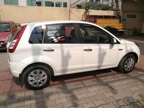 Used Ford Figo 2013 MT for sale in Chennai