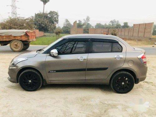 Used Maruti Suzuki Swift Dzire 2015 MT for sale in Patna