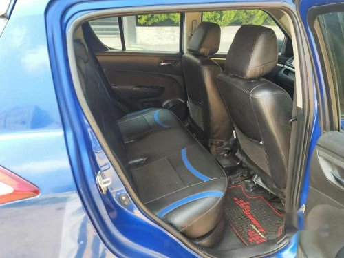 2014 Maruti Suzuki Swift ZDI MT for sale in Nagar