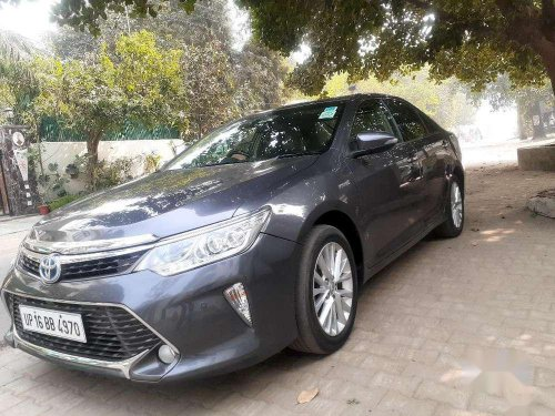 2015 Toyota Camry AT for sale in Ghaziabad