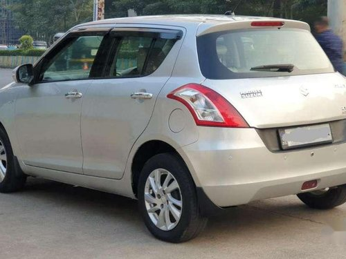 Used 2011 Maruti Suzuki Swift MT for sale in Mumbai