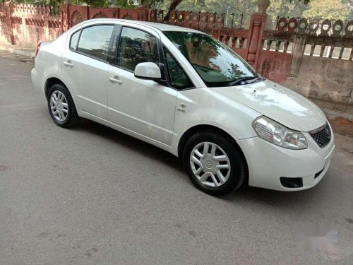Used 2011 Maruti Suzuki SX4 MT for sale in Amritsar