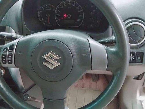 Maruti Suzuki SX4 2008 MT for sale in Noida