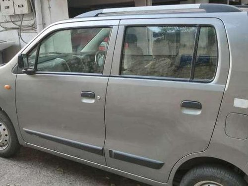 Used Maruti Suzuki Wagon R 2015 MT for sale in Pune