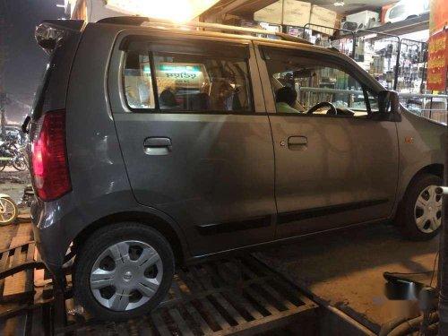 2015 Maruti Suzuki Wagon R VXI MT for sale in Haridwar