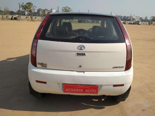 Used Tata Indica Vista 2009 MT for sale in Ahmedabad