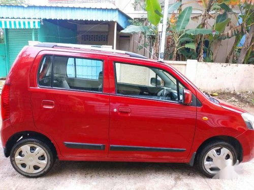 Used 2013 Maruti Suzuki Wagon R MT for sale in Chennai