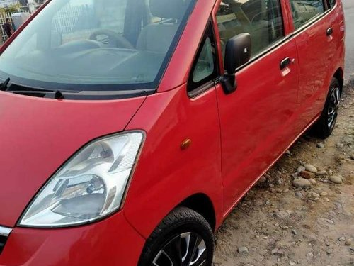 Used 2008 Maruti Suzuki Zen Estilo MT for sale in Haridwar-4
