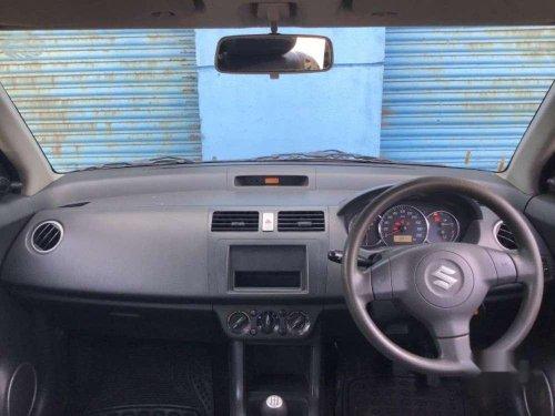 2008 Maruti Suzuki Swift VXI MT for sale in Chennai