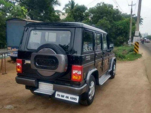 Used Mahindra Bolero 2009 MT for sale in Tirunelveli