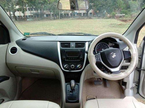2015 Maruti Suzuki Celerio ZXI MT in Nagar