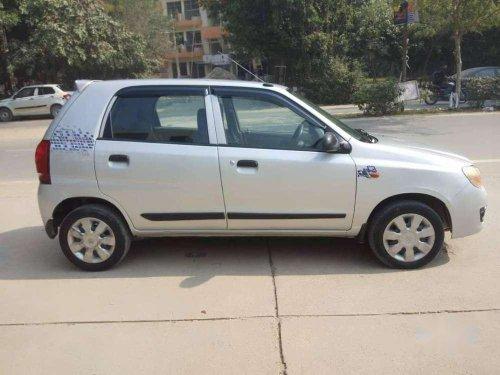 Maruti Suzuki Alto K10 VXI 2013 MT for sale in Gurgaon