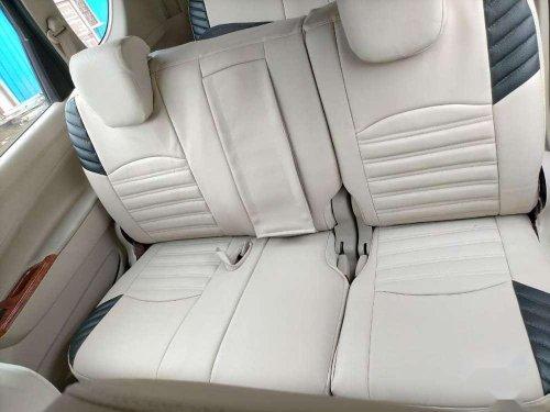 Used 2017 Maruti Suzuki Ertiga MT for sale in Kalyan
