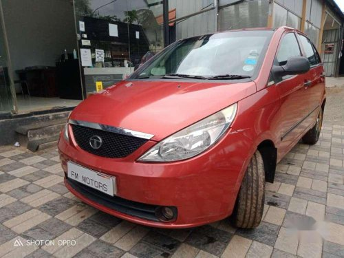 2009 Tata Indica Vista MT for sale in Aluva