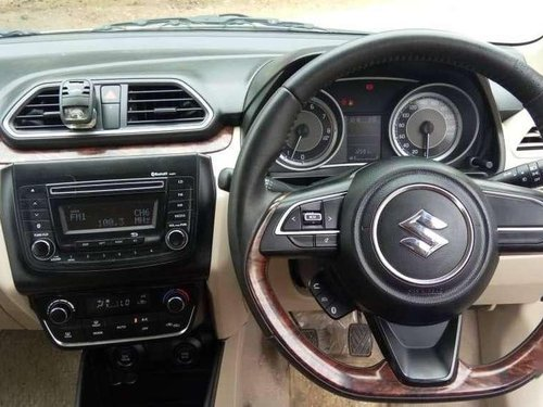 2018 Maruti Suzuki Dzire MT for sale in Jaipur