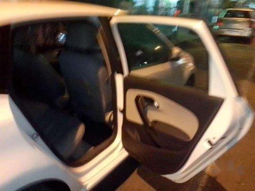 Used Volkswagen Polo 2013 MT for sale in Kolkata