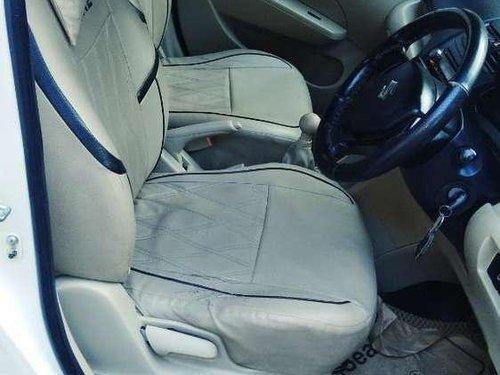 Maruti Suzuki Swift Dzire 2017 MT for sale in Raipur