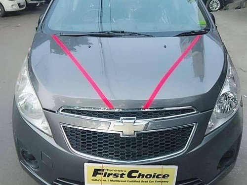 Used Chevrolet Beat LS 2011 MT for sale in Noida