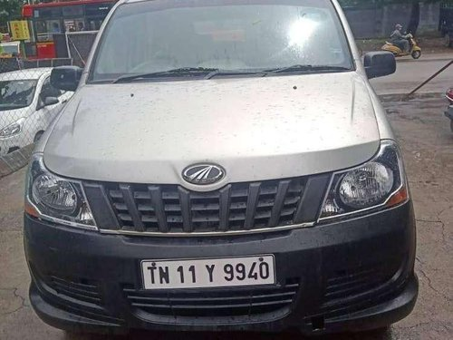 Used 2013 Mahindra Xylo MT for sale in Chennai