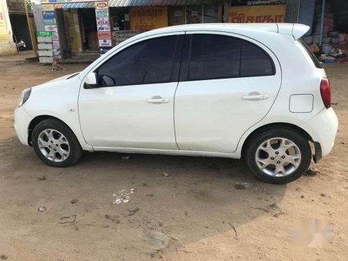 Used Renault Pulse RxZ 2012 MT for sale in Tiruppur