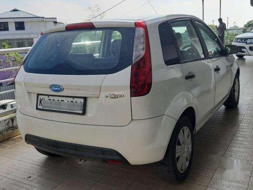 Used 2010 Ford Figo MT for sale in Kochi